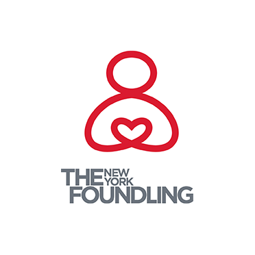 The New Yourk Foundling